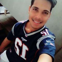 Kelvin Silva