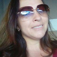 Alexsandra  Barbosa