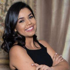 Rayssa  Lamaniere