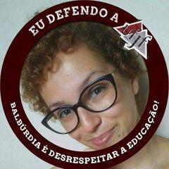 Clarissa  Delgado