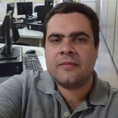 Glauco Chaves