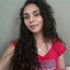 Vivian Alves
