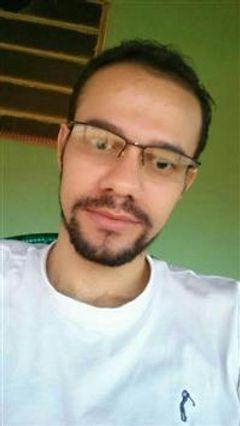 Jhonatas Venancio Xavier