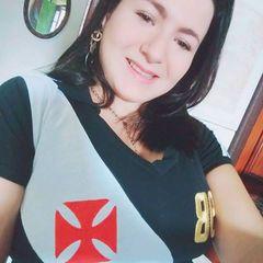 Angélica  Miguel