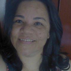 Fernanda Assis De Oliveira Freitas