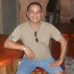 Luis Fernando Marcante