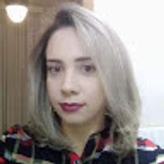 Niselle Alvarenga