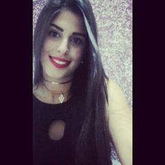 Tainara Alves