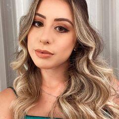 Tayna Carvalho