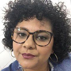 Vanderléa  Freitas