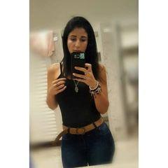 Fabiana  Matos