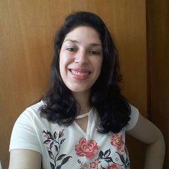 Débora  Torqueto