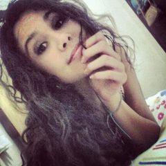 Thaysmara Abreu