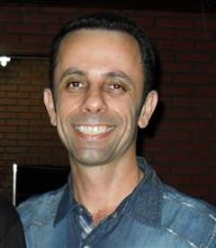 Evandro Ademar Magalhães Silva