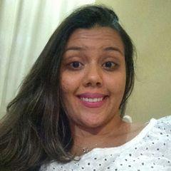 Amanda Pereira