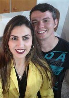 Paula Barão