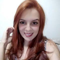Vanessa Barbosa Costa