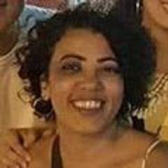 Patricia  Lyra