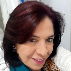 Sandra  Ribella