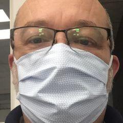 Dr.  Chip Tecnologia