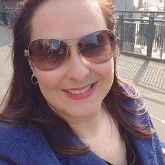 Paula  Danieli
