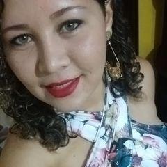 Joice Estrela