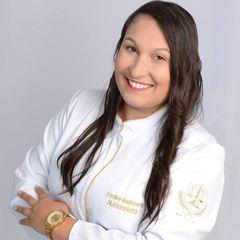Caroline Baldissera