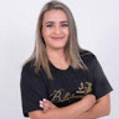 Aline Gregorio