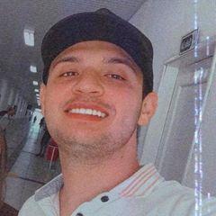 Matheus  Pinheiro