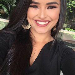 Katherinne  Lima