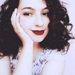 Maria Luiza Pinto