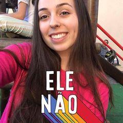 Tayane  Vieira