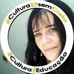 Paola Cecilia Albano