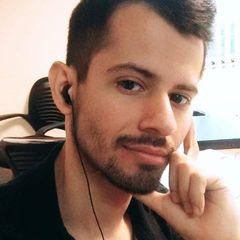 Marcos Ogata