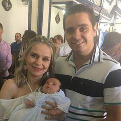 Lucas Guerra Machado