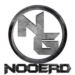 NOOERD GAMER