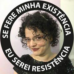 Nathalia  Ponce