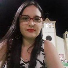 Silmara Ferreira