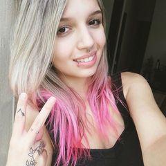 Luiza  Godinho