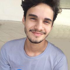 Filipe Lago