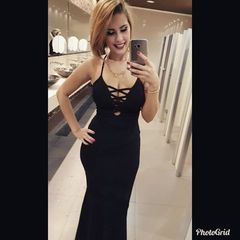 Tamires  Ortiz