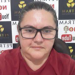 Joana Rocha
