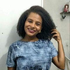 Luara Silva