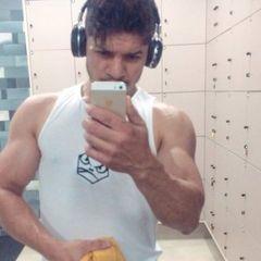 Jhonatan  Martins