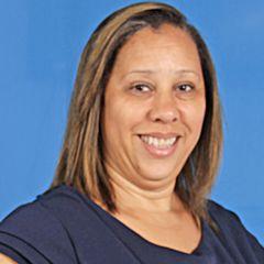 Obelia Freitas