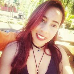 Lourdes Andrade Diniz