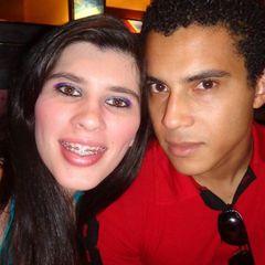 Washington  Oliveira