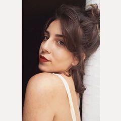 Ana Laura  Campos