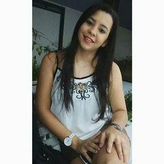 Viviane  Alves