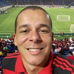 Rafaelo Almiro da Cruz